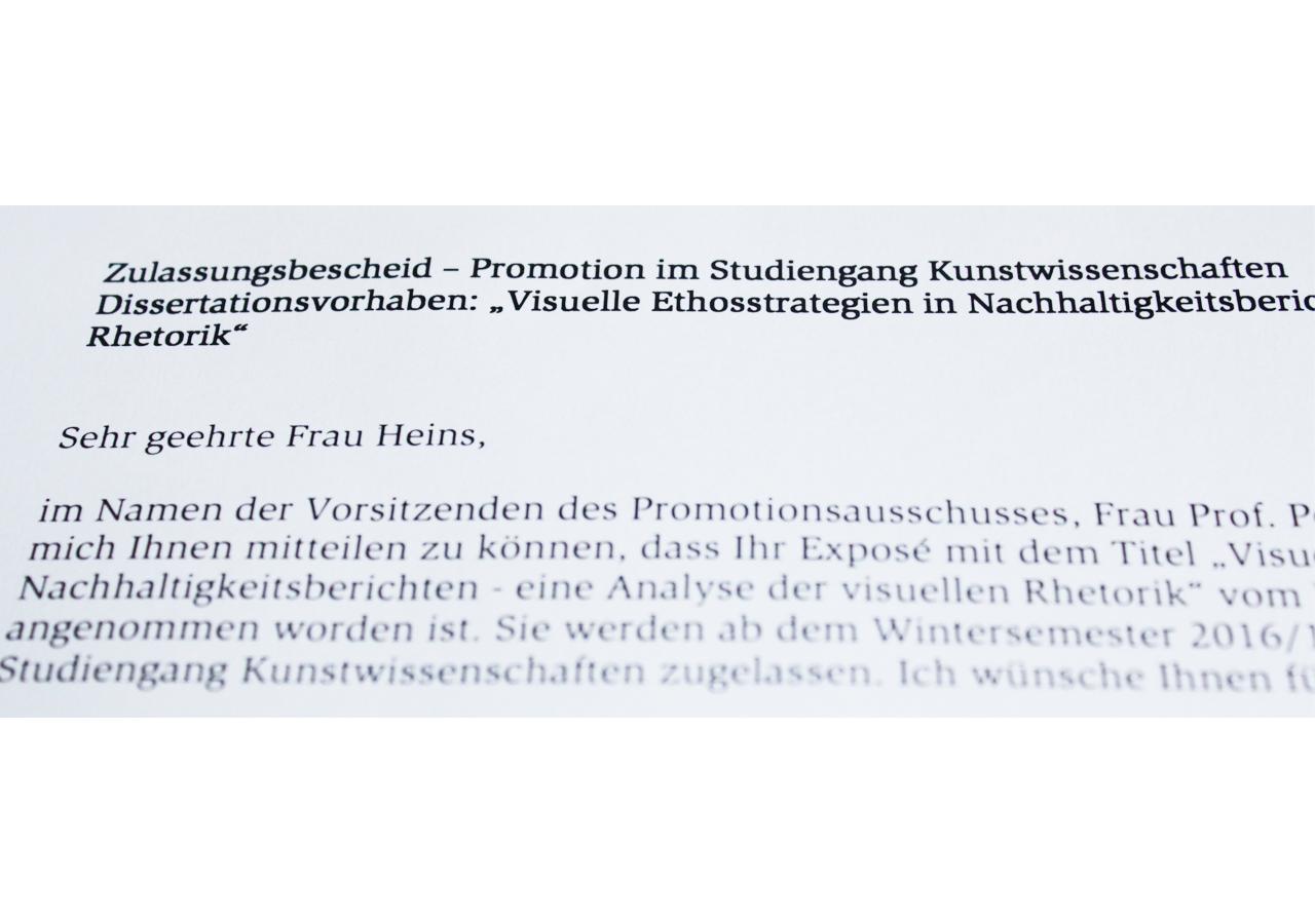 Ethos phd thesis